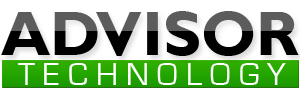 AdvisorTechnology.com