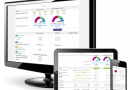 MoneyGuidePro Launches Cloud-Based G3