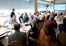 Envestnet | Tamarac™ Concludes User Conference